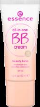 Essence Bb Cream Todo-En-Una 02