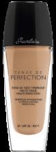 Guerlain Tenue De Perfection Foundation