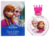 Frozen Edt 100 Ml