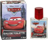 Cars Edt 30Ml