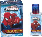 Spiderman Edt 30Ml